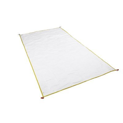 Sea to Summit Escapist Tarp Groundsheet