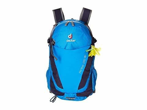 Deuter Airlite 26 - Women Coolblue Blueberry