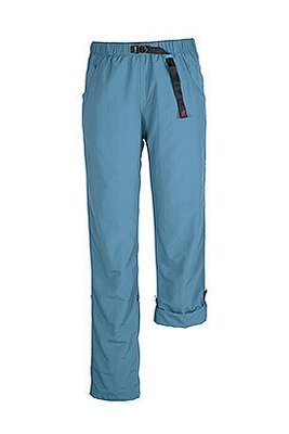Gramicci Women's Roll Up G Pant