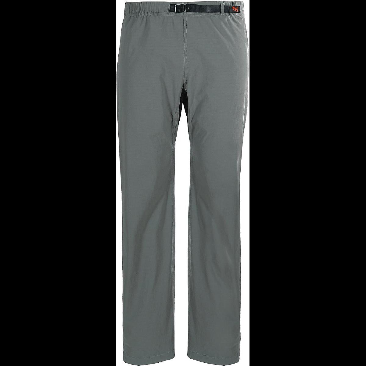 Gramicci Original G Ripstop Pants