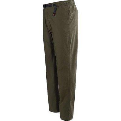 Gramicci Rockin' Sport Ripstop Pants