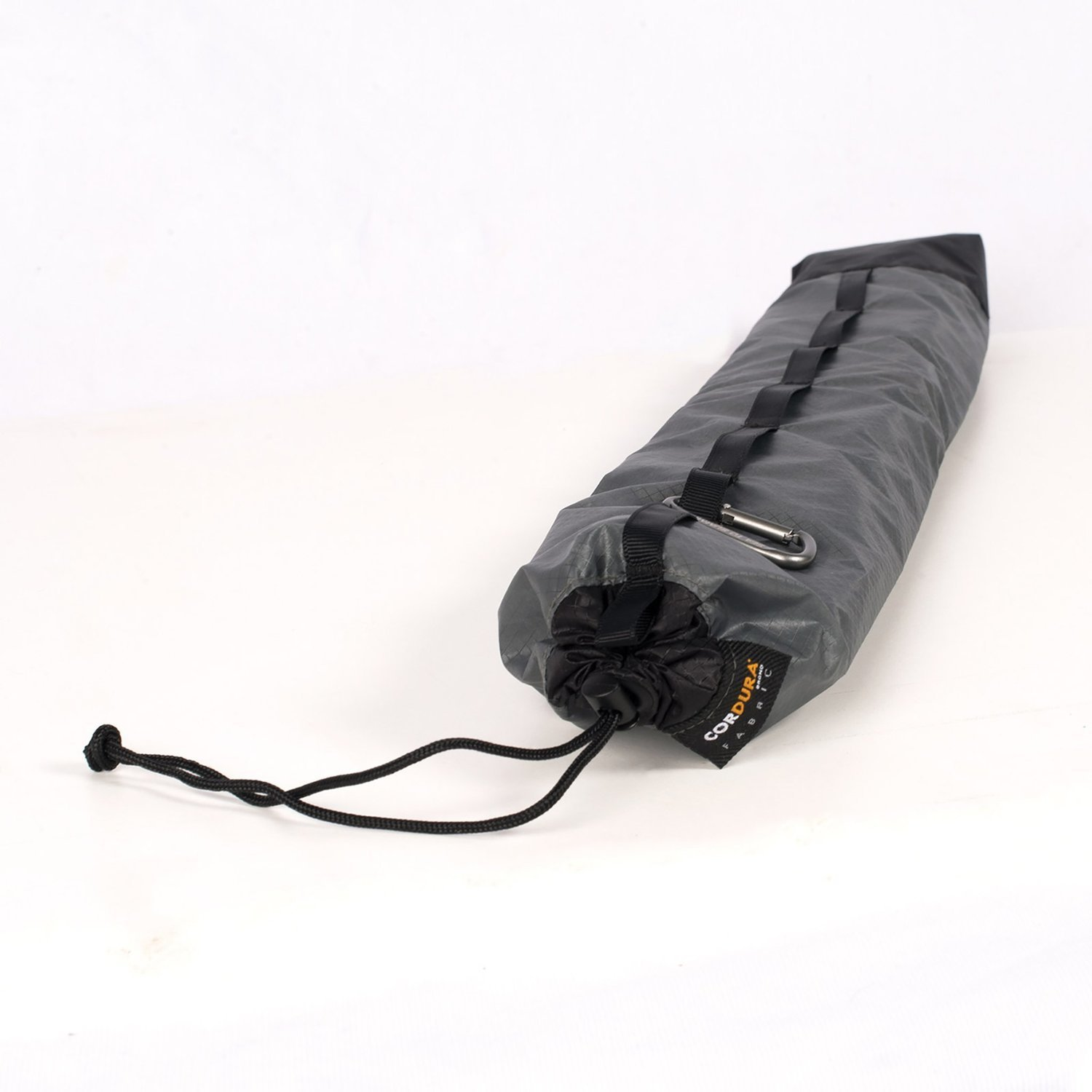 Sea to Summit Ultra-Sil Tent Pole Bag