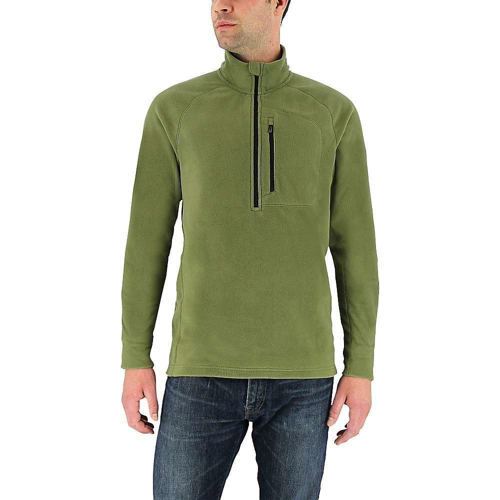 Adidas Terrex Reachout 1/2 Zip Fleece JR1ATR12