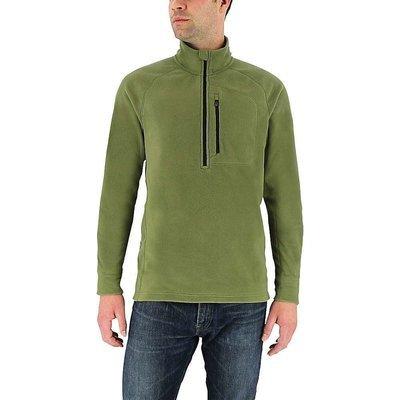 Adidas Terrex Reachout 1/2 Zip Fleece