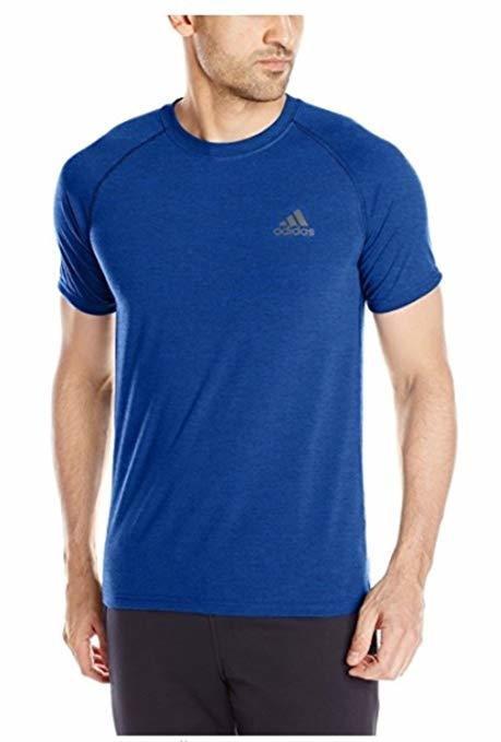 Adidas Ultimate 2.0 Men's Tee