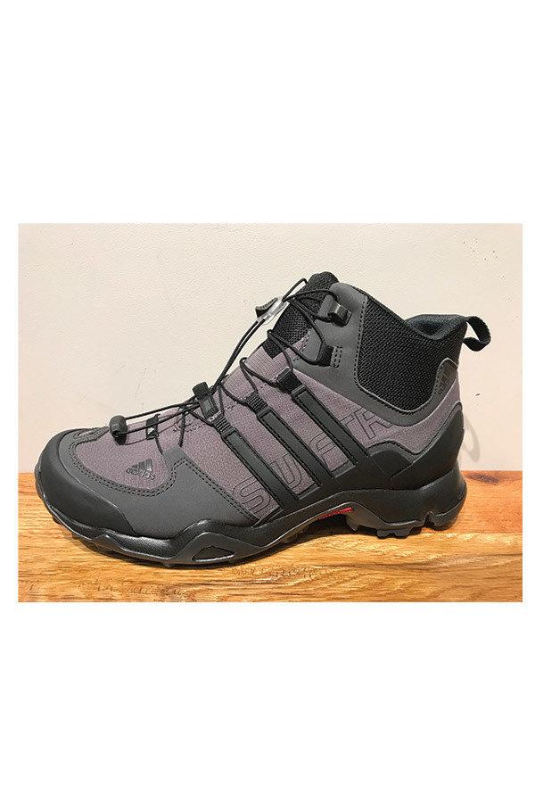 Adidas Terrex Swift R Mid Men's Hiking Shoes