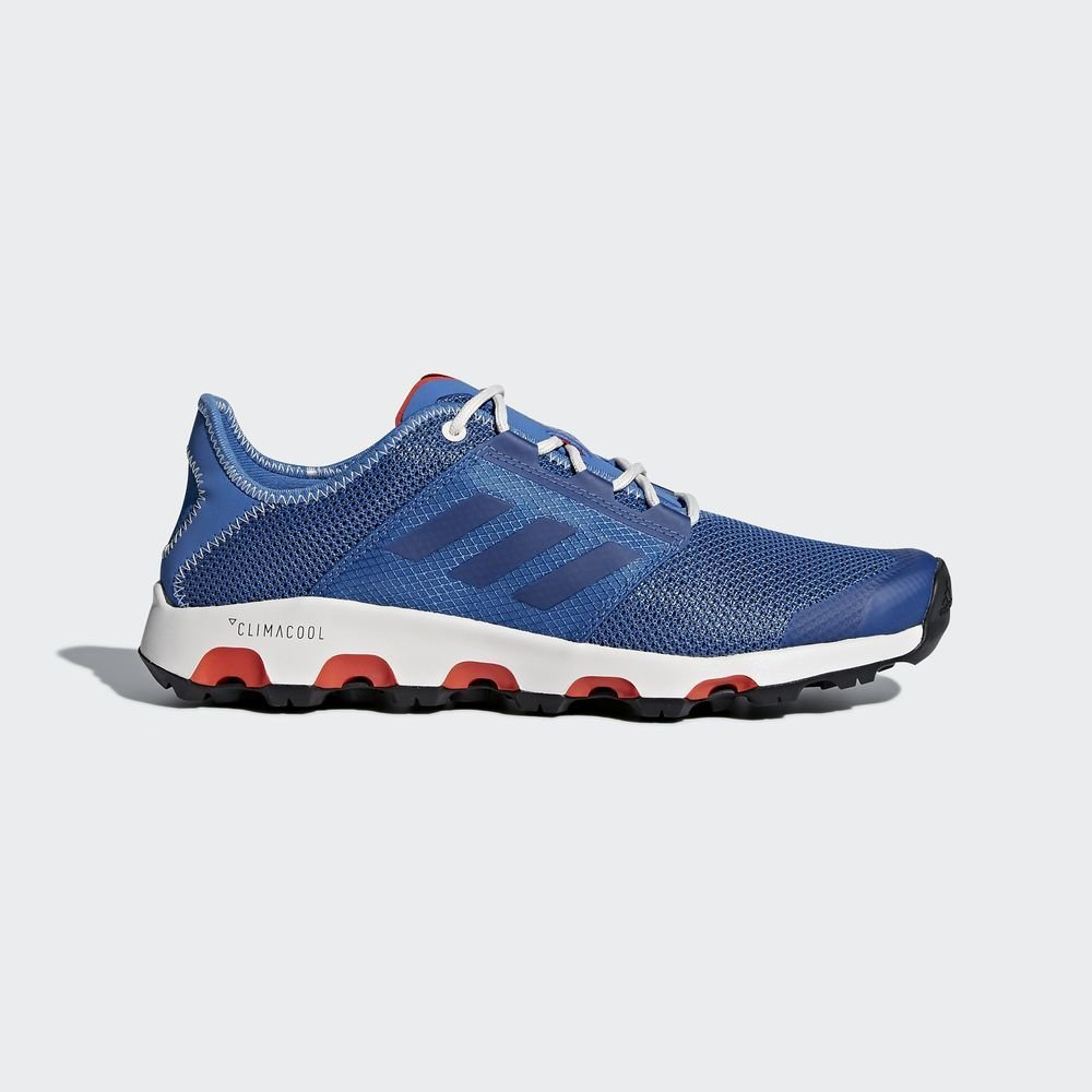 Adidas Terrex CC Voyager Men's Water Shoe