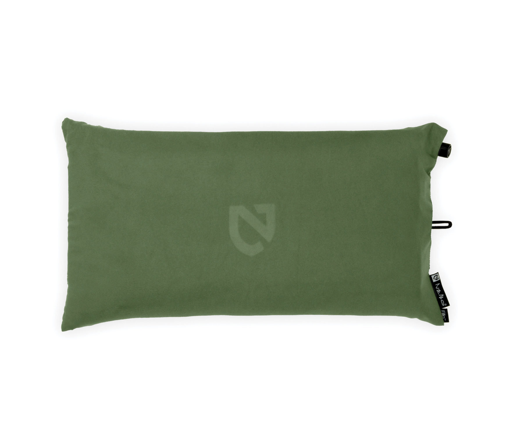 NEMO Fillo Luxury Camping Pillow JRI1NEMOLFP