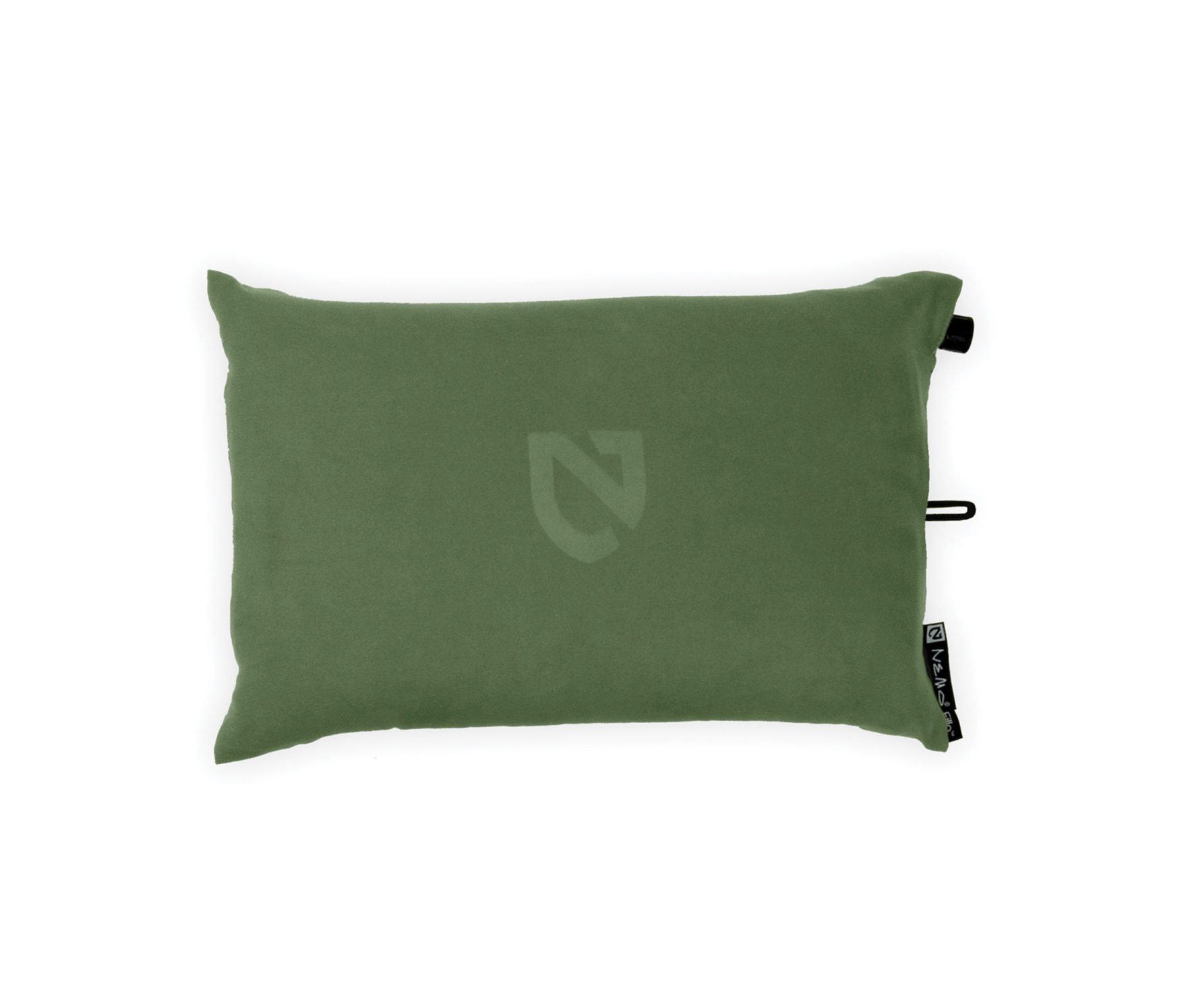 NEMO Fillo Backpacking & Camping Pillow JRI1NEMOFILLO