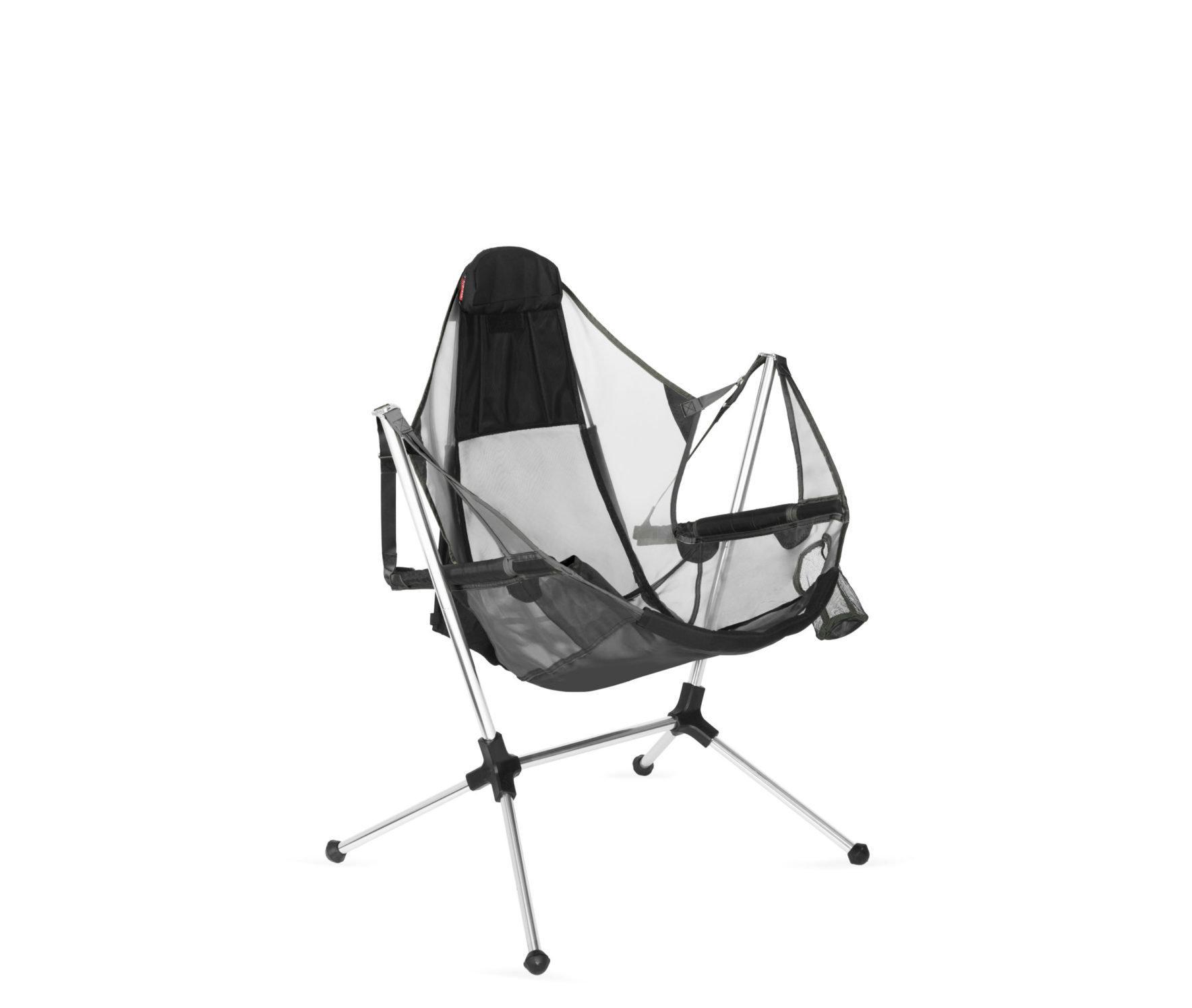 NEMO Stargaze Recliner Luxury Chair JRI1NEMOSTARLUX