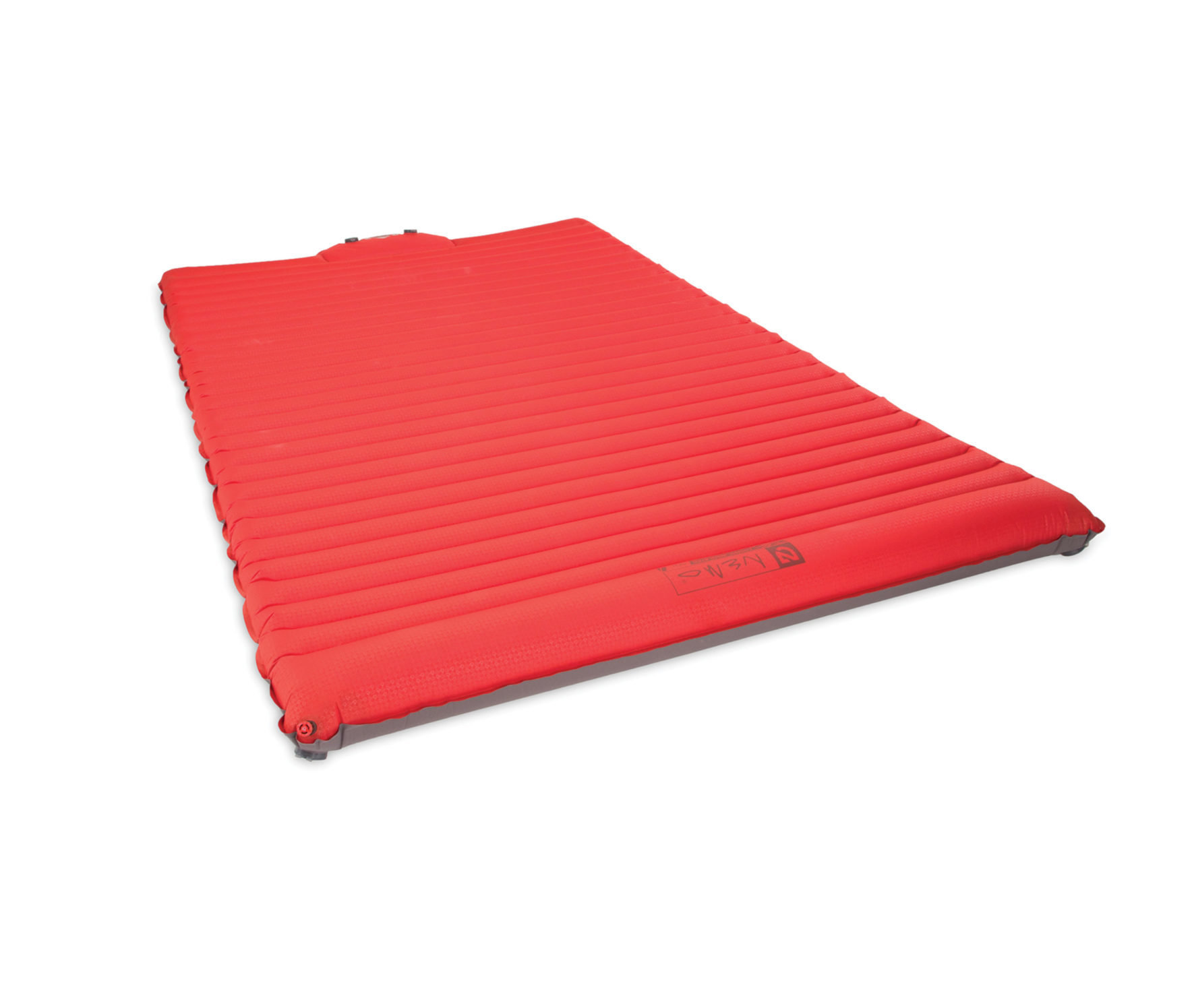 NEMO Cosmo Sleeping Pad & Pump
