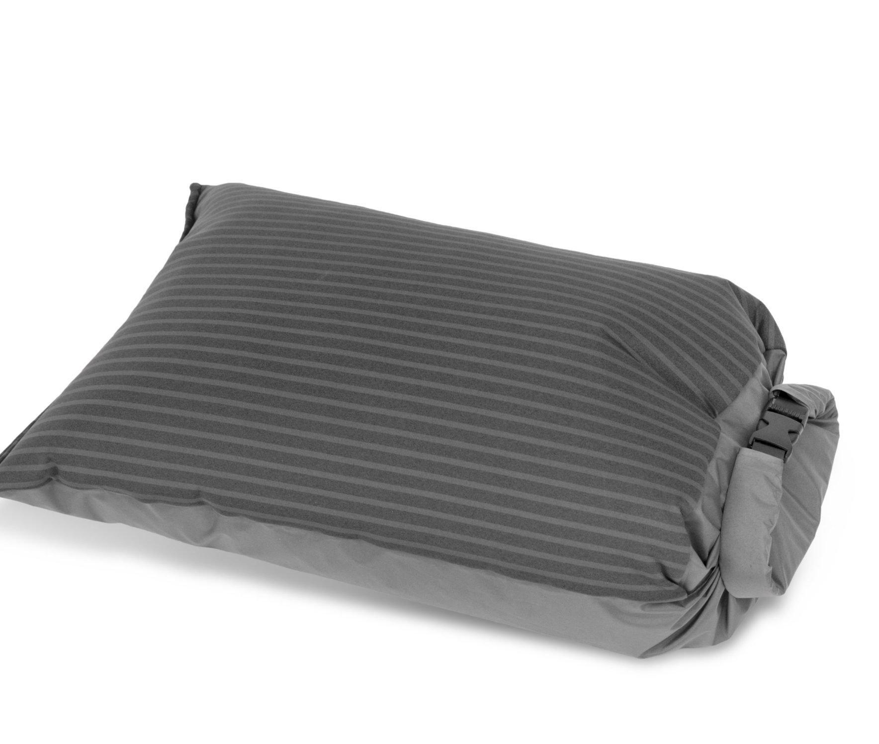 NEMO Fillo Bello 3-in-1 Pillow JRI1NEMOBELLO
