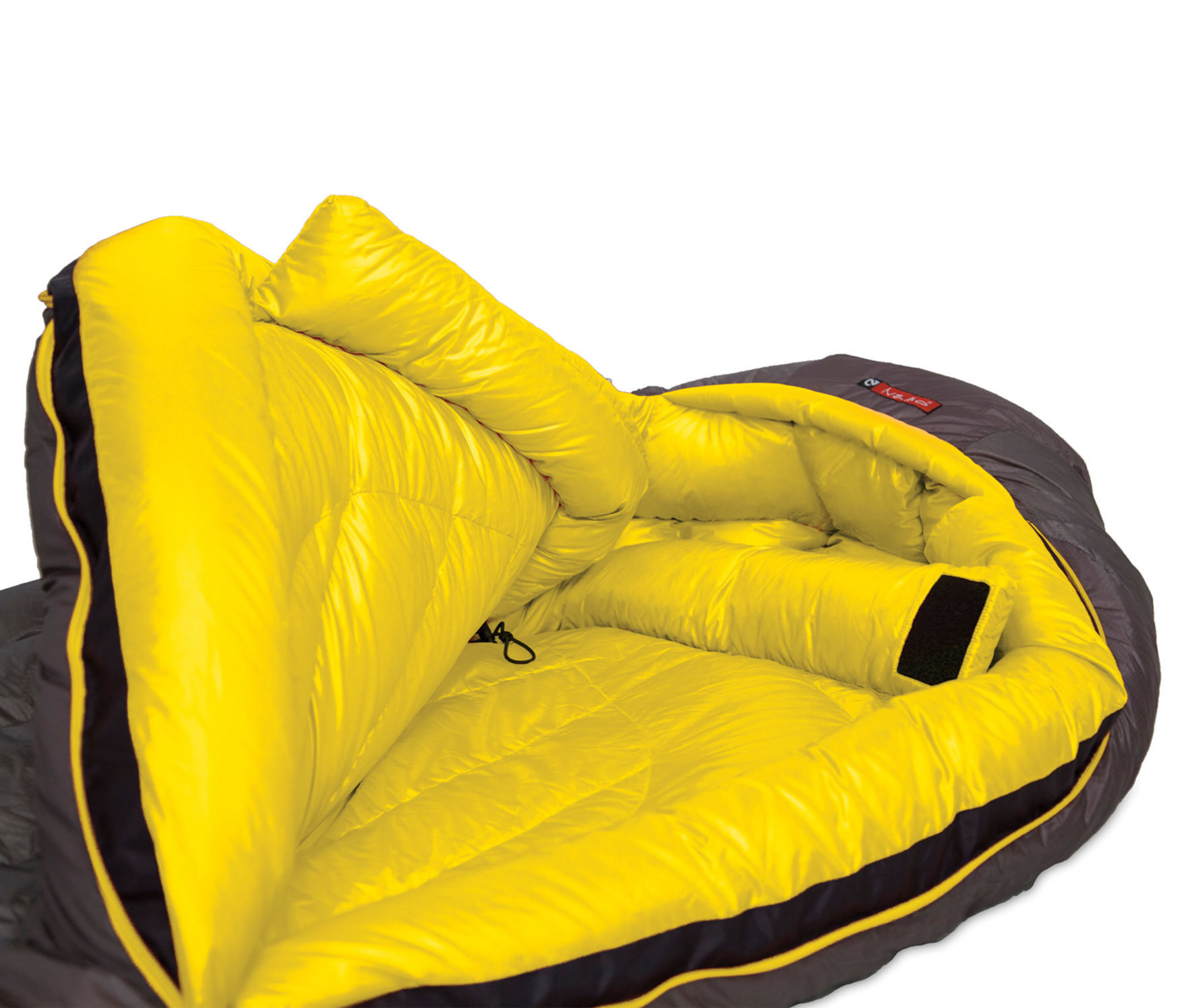 NEMO Sonic Down Sleeping Bag