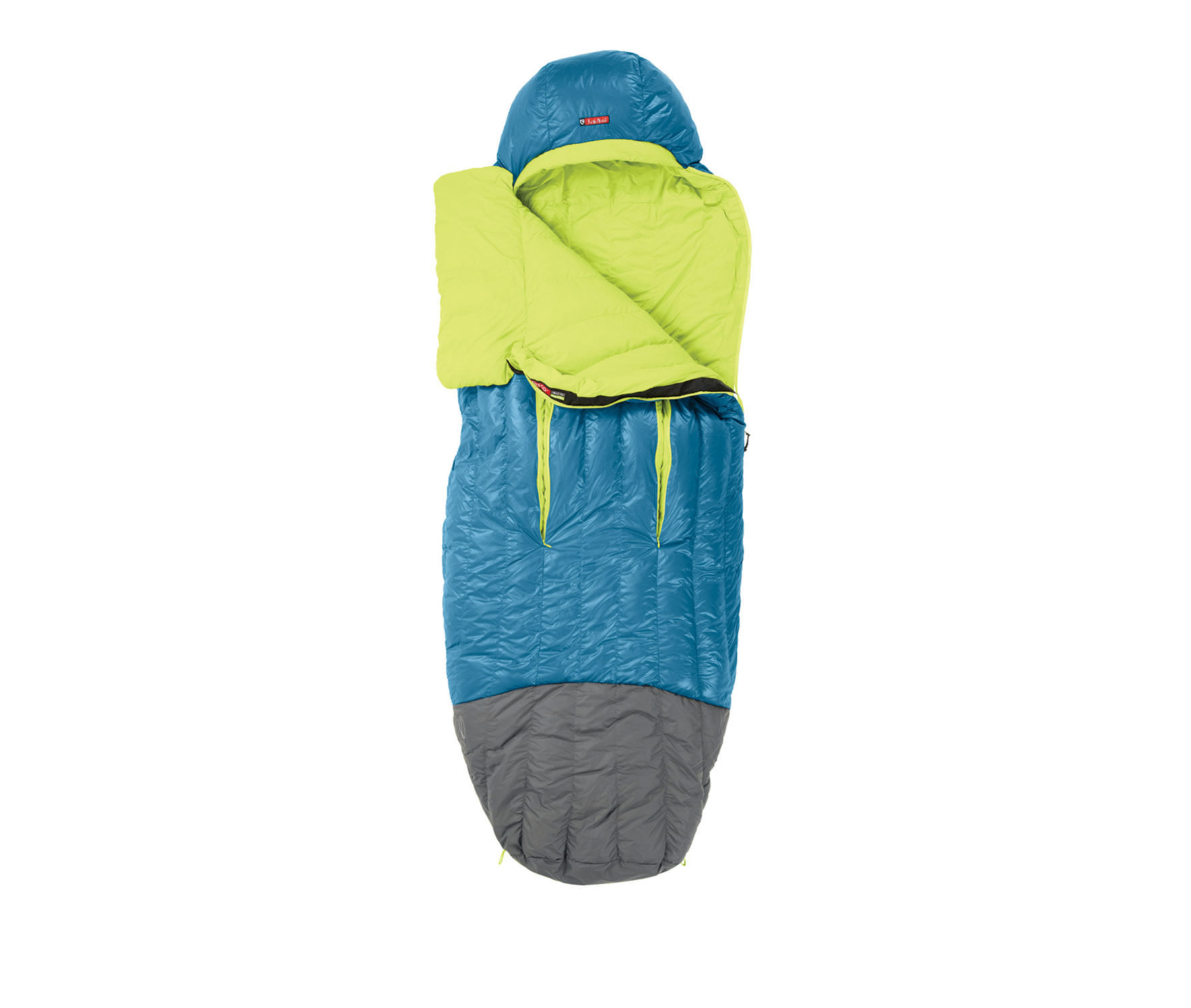 NEMO Disco Men's Down Sleeping Bag