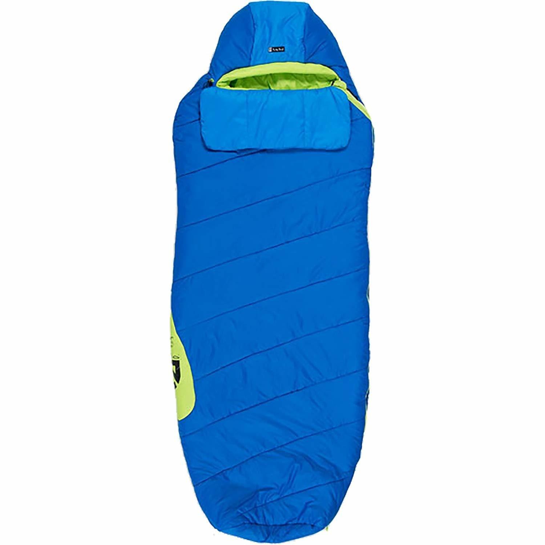 NEMO Verve 20 Sleeping Bag JRI1NVERVE