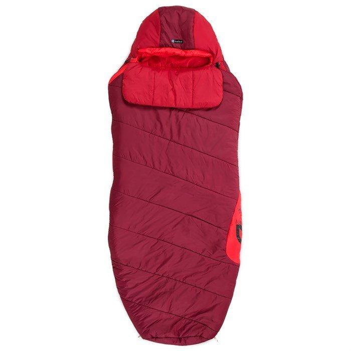 NEMO Celesta 25 Women's Sleeping Bag JR1NeCWSB