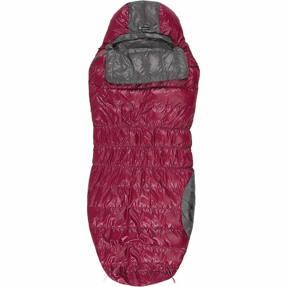 NEMO Rhumba 30 Women's Sleeping Bag JR1NeR30W