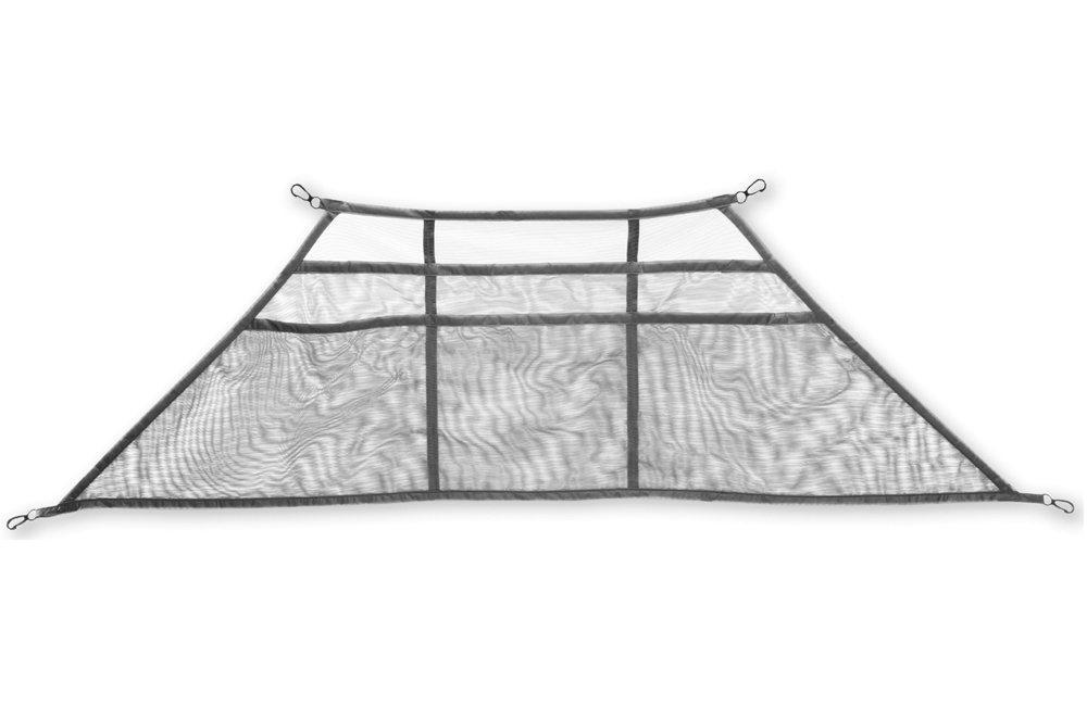 Big Agnes Tent Gear Loft JRI1BALOFT