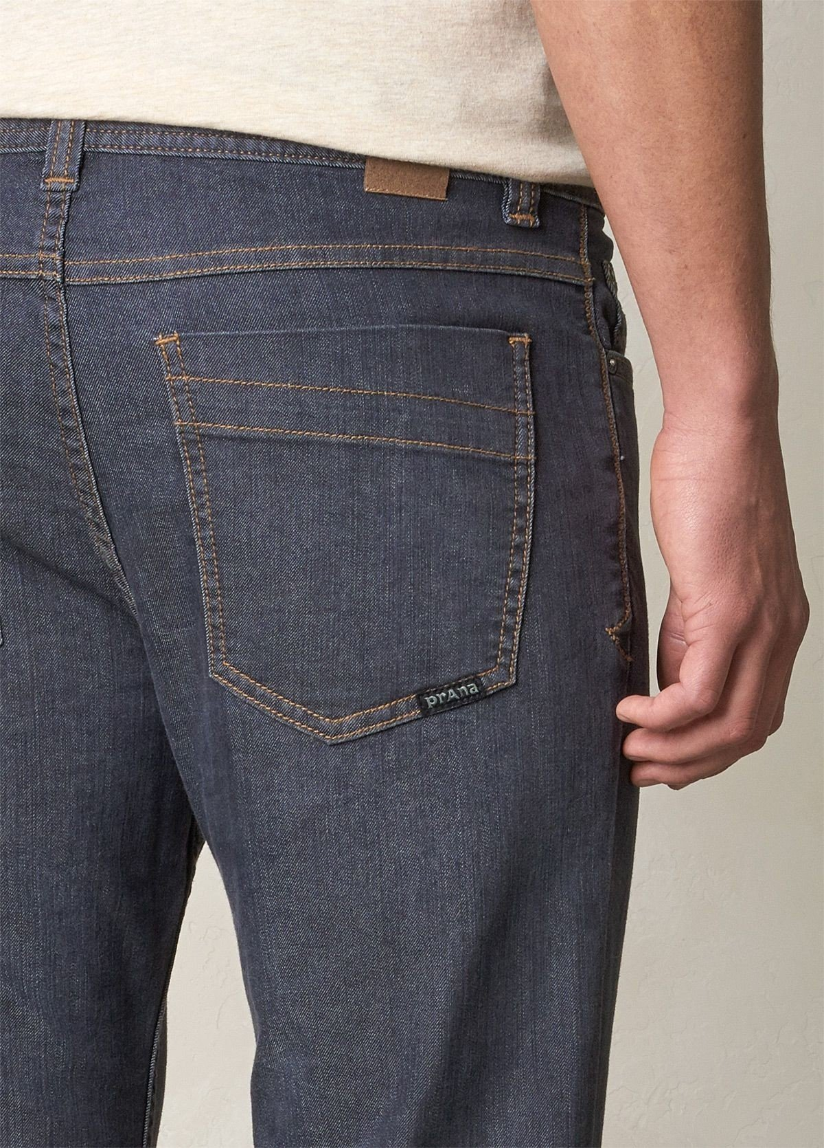 prAna Bridger Jean