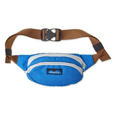 Kavu Spectactor Fanny Pack