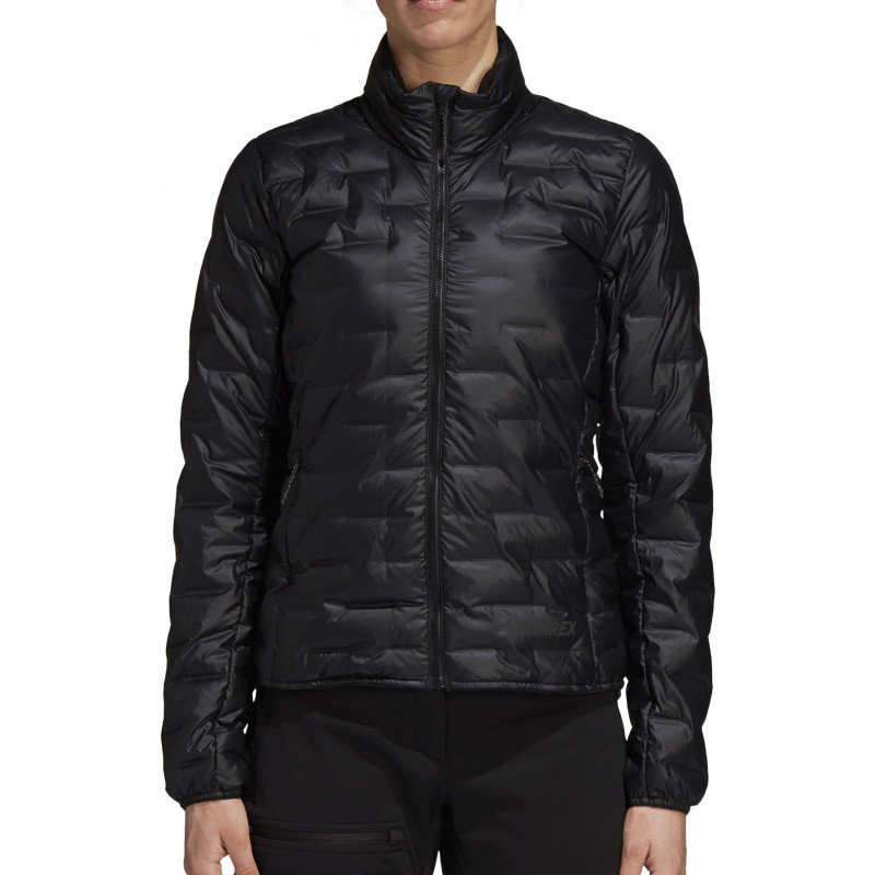Adidas Terrex Women's Light Down Jacket