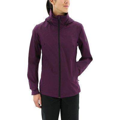 Adidas Wandertag Women's Jacket