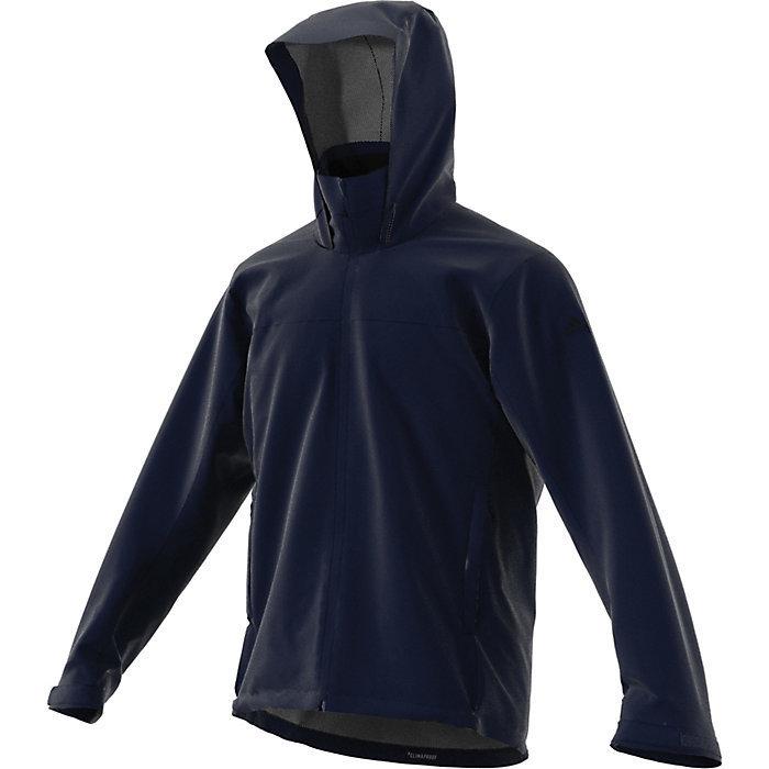 Adidas Wandertag Men's Jacket JR1AWMJ