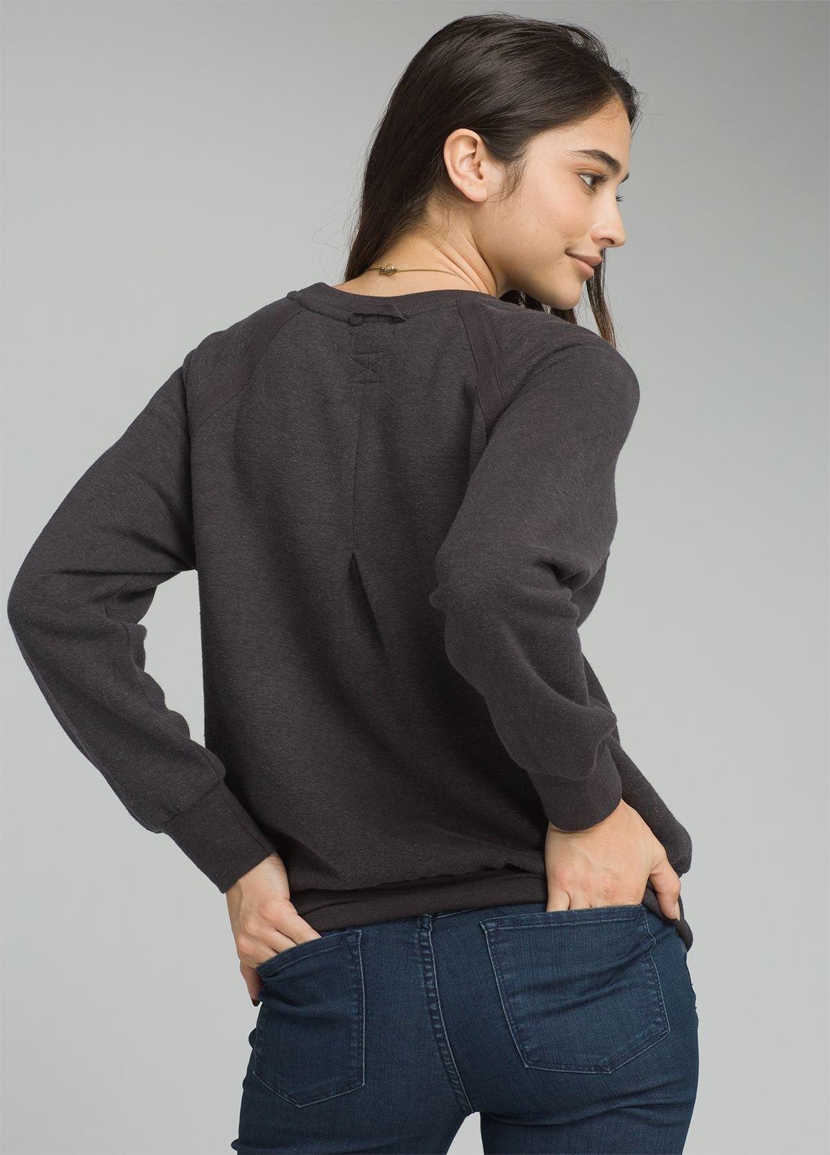 prAna Cozy Up Sweatshirt