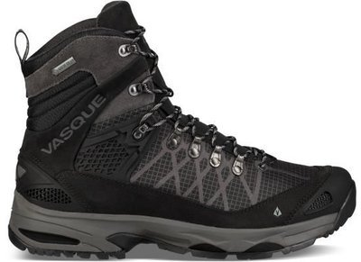 Vasque Saga GTX Men's Hiking Boot