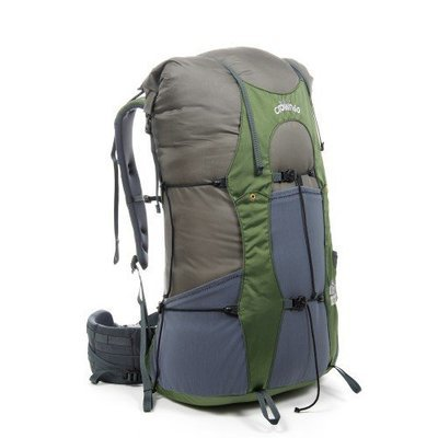 Granite Gear Crown 60
