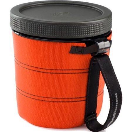 GSI Fairshare Mug II JRI1GSIFAIR