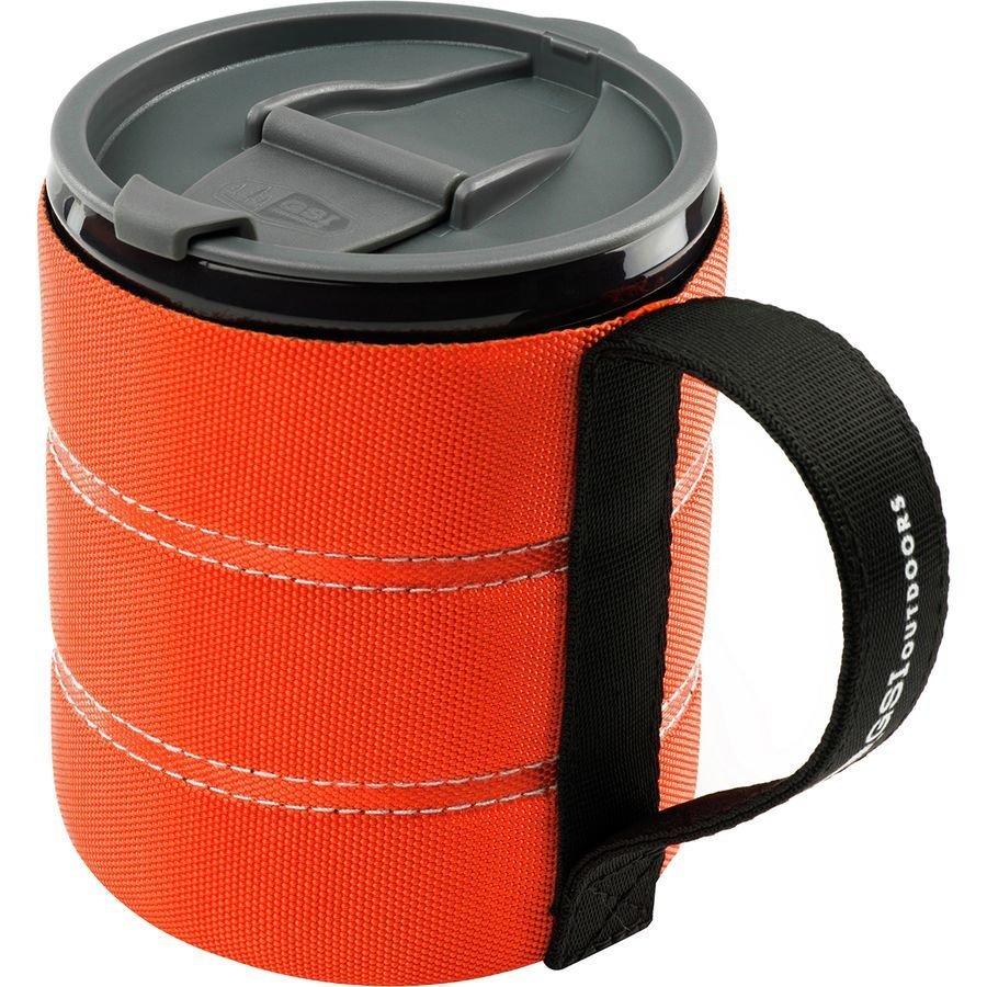 GSI Outdoors Infinity Backpacker Mug JRI1GSIBPMUG