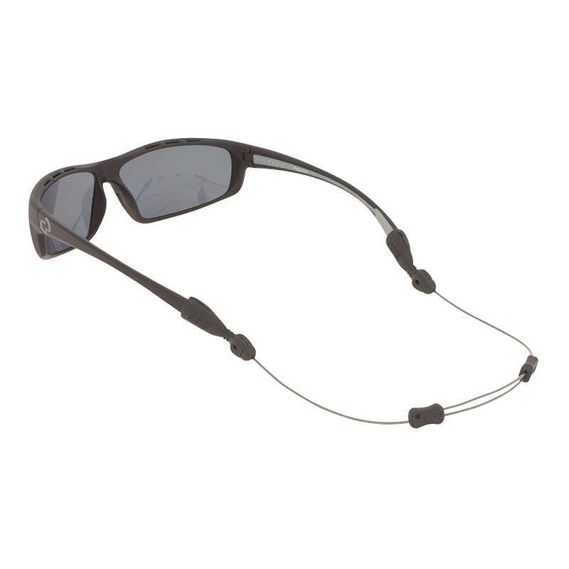 Chums Adjustable Orbiter Eyewear Retainer