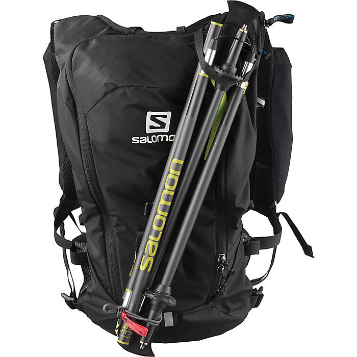 Salomon Agile 6 Set Backpack JR1SaAg6Set