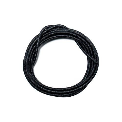 Gear Aid Elastic Shock Cord