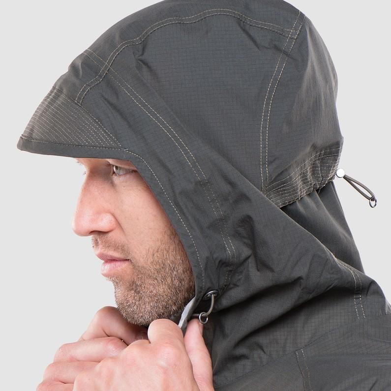Kuhl Jetstream Men's Jacket