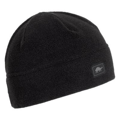Turtle Fur Chelonia 150 Beanie Black