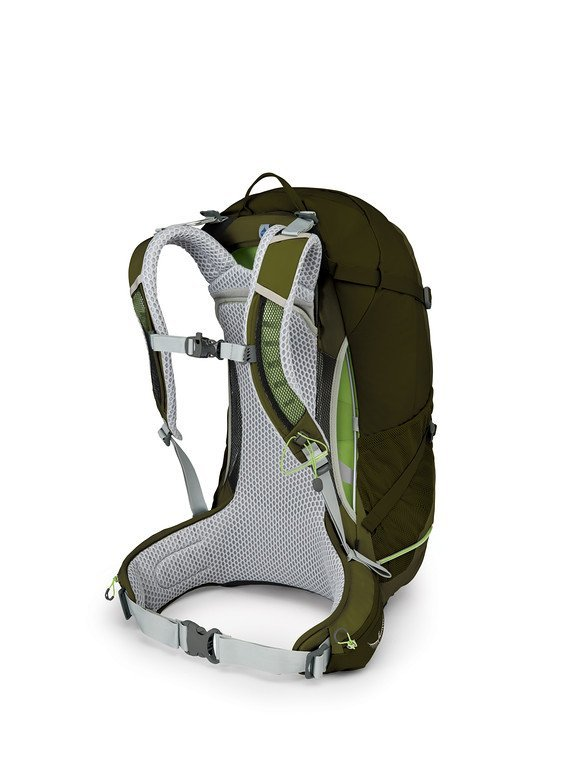 Osprey Stratos 34 Backpack