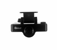 Drive Proof Car Camera (Max Storage) - DP-210 kjbdp210