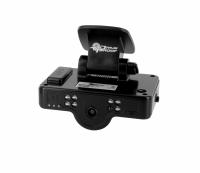 Drive Proof Car Camera (Max Storage) - DP-210