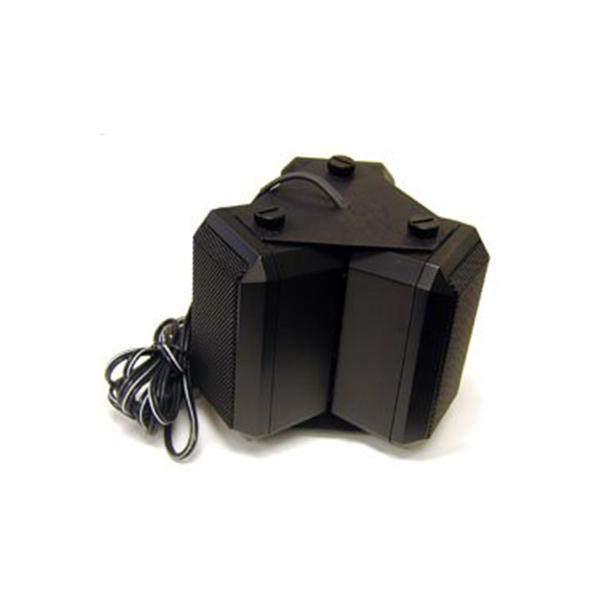 Omnidirectional Speaker KJB-ANG2200