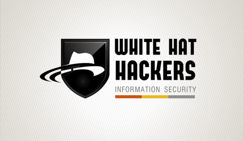 Certified White Hat Hacker CWHH