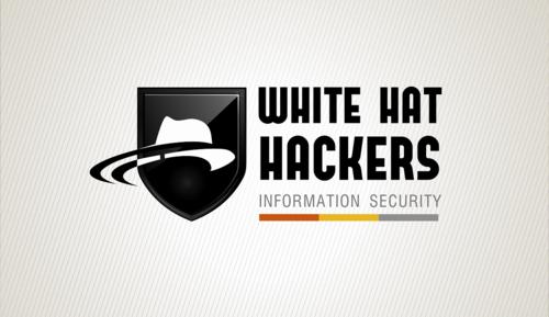 Certified White Hat Hacker