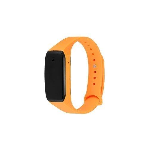 HD 1080P Hidden Wearable Bracelet Camera wristband Spy camera photo video and voice recorder