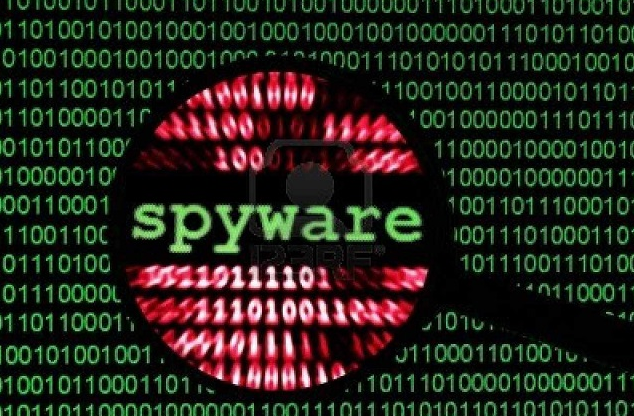 Making Viruses, Malware And Spyware 101 MVMS