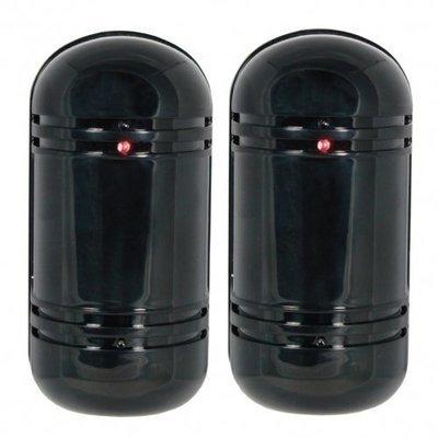 Fake Security Beam- Imitation Infrared Detector