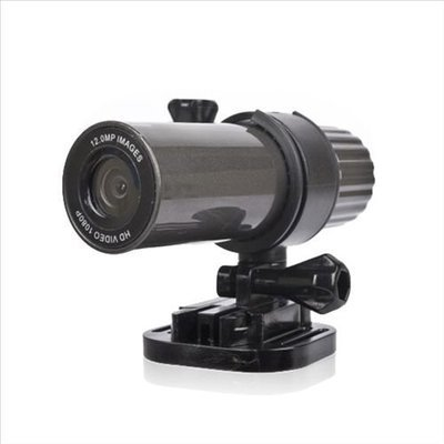 High-resolution Waterproof 1080P HD Mini DV Camera Sport Camcorder Video Recording HDMI
