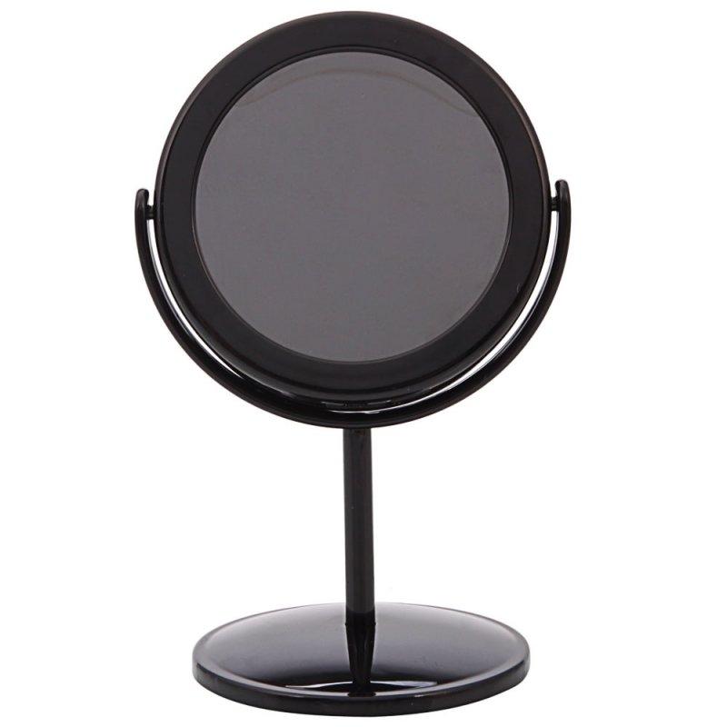 C100 5.0MP HD Hidden Mirror Camera Video Recorder w/ Motion Detection TM86TT2839