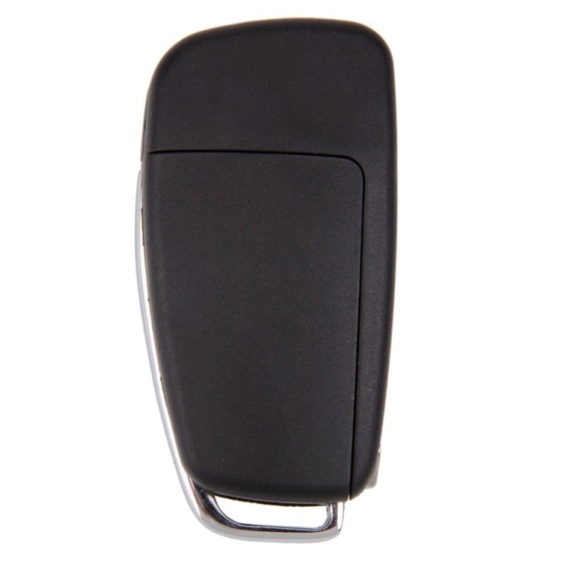 Mini 720P Night Vision Camcorder Car Key Chain Hidden Camera DV DVR with Motion Detection