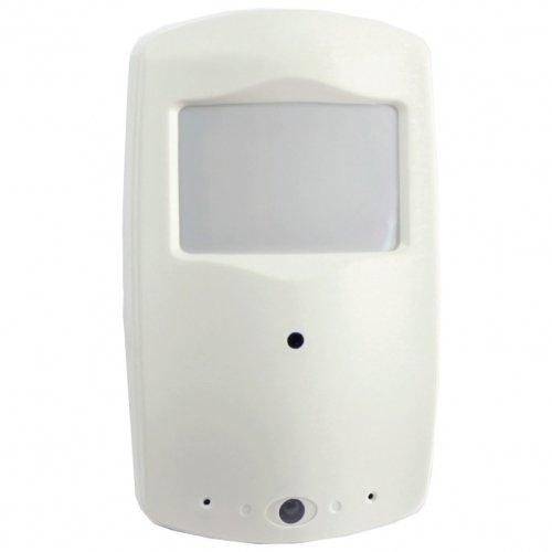WiFi PIR Camera CEPDVRWPIR
